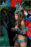 Karneval der Kulturen Berlin 2015 © Lutz Griesbach_594