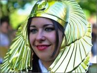 Karneval der Kulturen Berlin 2015 © Lutz Griesbach_596