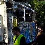 Karneval der Kulturen Berlin 2015 © Lutz Griesbach_605