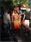 Karneval der Kulturen Berlin 2015 © Lutz Griesbach_609