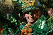 Karneval der Kulturen Berlin 2015 © Lutz Griesbach_625