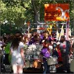 Karneval der Kulturen Berlin 2015 © Lutz Griesbach_629