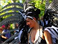 Karneval der Kulturen Berlin 2015 © Lutz Griesbach_674