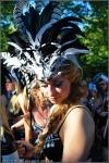 Karneval der Kulturen Berlin 2015 © Lutz Griesbach_681