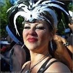 Karneval der Kulturen Berlin 2015 © Lutz Griesbach_682