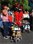 Karneval der Kulturen Berlin 2015 © Lutz Griesbach_684