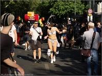 Karneval der Kulturen Berlin 2015 © Lutz Griesbach_685