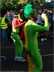 Karneval der Kulturen Berlin 2015 © Lutz Griesbach_693