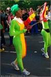 Karneval der Kulturen Berlin 2015 © Lutz Griesbach_694