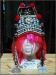 Karneval der Kulturen Berlin 2015 © Lutz Griesbach_77