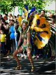 Karneval der Kulturen Berlin 2015 © Lutz Griesbach_8