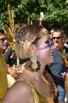 Karneval der Kulturen Berlin 2018 © Lutz Griesbach_221
