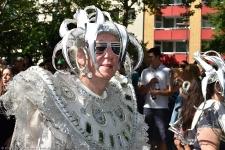 Karneval der Kulturen Berlin 2018 © Lutz Griesbach_231