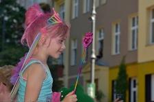 Karneval der Kulturen Berlin 2018 © Lutz Griesbach_263