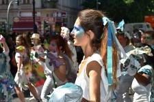 Karneval der Kulturen Berlin 2018 © Lutz Griesbach_60